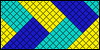 Normal pattern #260 variation #78993