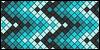Normal pattern #11369 variation #78995