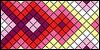 Normal pattern #46799 variation #78998