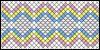 Normal pattern #43919 variation #79007