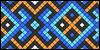 Normal pattern #49924 variation #79016