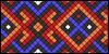Normal pattern #49924 variation #79020