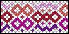 Normal pattern #32345 variation #79023