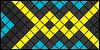 Normal pattern #26424 variation #79025