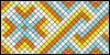 Normal pattern #32261 variation #79033