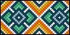 Normal pattern #29727 variation #79041