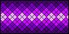 Normal pattern #188 variation #79046