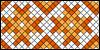 Normal pattern #37075 variation #79051