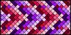Normal pattern #25049 variation #79053