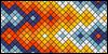 Normal pattern #248 variation #79058