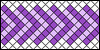 Normal pattern #25536 variation #79060