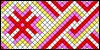 Normal pattern #32261 variation #79061