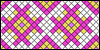 Normal pattern #31532 variation #79064