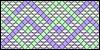 Normal pattern #49884 variation #79066