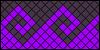 Normal pattern #5608 variation #79076