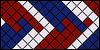 Normal pattern #44174 variation #79082