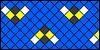 Normal pattern #26399 variation #79084
