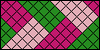 Normal pattern #117 variation #79086