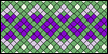 Normal pattern #22783 variation #79088
