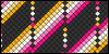 Normal pattern #45662 variation #79092