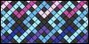 Normal pattern #49003 variation #79095