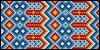 Normal pattern #39708 variation #79101