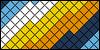 Normal pattern #17409 variation #79107