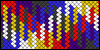 Normal pattern #30500 variation #79111