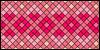 Normal pattern #22783 variation #79112