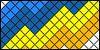 Normal pattern #25381 variation #79113
