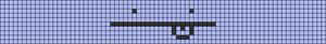 Alpha pattern #49305 variation #79116