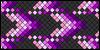 Normal pattern #49585 variation #79125
