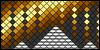 Normal pattern #19397 variation #79131