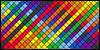 Normal pattern #11740 variation #79136