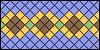 Normal pattern #22103 variation #79152