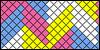 Normal pattern #8873 variation #79159