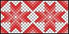 Normal pattern #32405 variation #79161