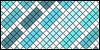 Normal pattern #23007 variation #79165