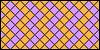 Normal pattern #419 variation #79168