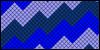 Normal pattern #49766 variation #79185