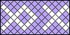 Normal pattern #34692 variation #79190