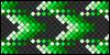 Normal pattern #49585 variation #79208
