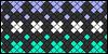 Normal pattern #46853 variation #79212