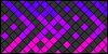 Normal pattern #50002 variation #79215