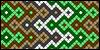Normal pattern #134 variation #79217