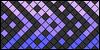 Normal pattern #50002 variation #79224