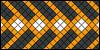 Normal pattern #36448 variation #79230