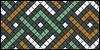 Normal pattern #49004 variation #79235