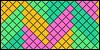 Normal pattern #8873 variation #79239