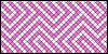 Normal pattern #27111 variation #79241